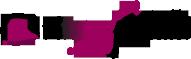 Logo vinonpertutti