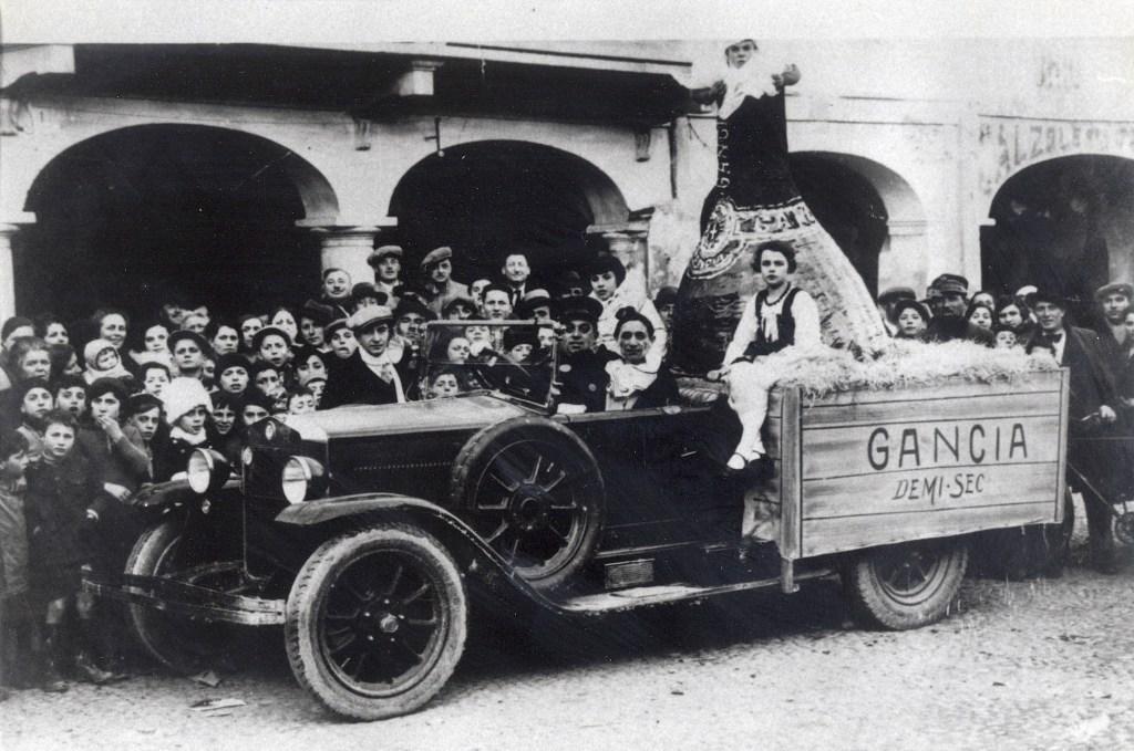 F.lli Gancia